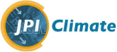 Joint Programming Initiative Climate
